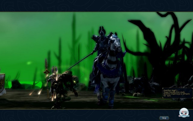 Screenshot - Might & Magic Heroes VI (PC) 2239367