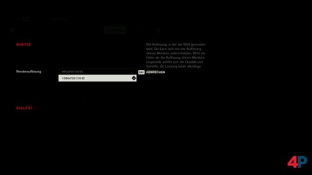 Screenshot - Control (PC) 92594926