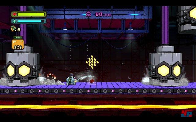 Screenshot - Tembo The Badass Elephant (PC) 92509581
