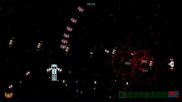 Screenshot - Zotrix (PlayStation4) 92518479