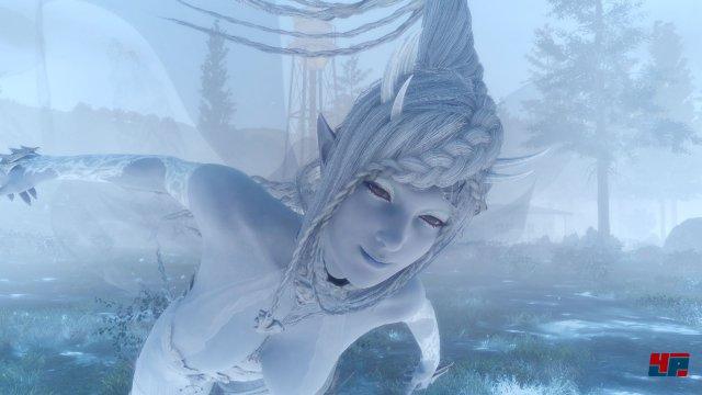 Screenshot - Final Fantasy 15 (PS4) 92537308