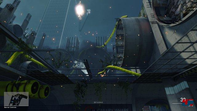 Screenshot - Dirty Bomb (PC) 92520402