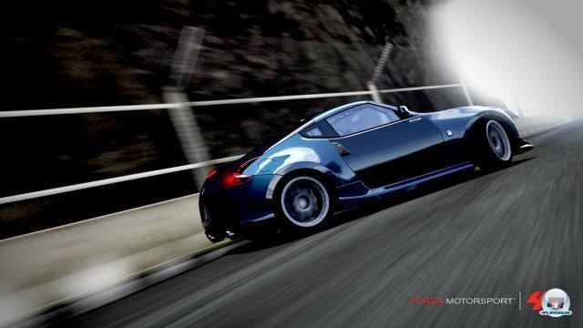 Screenshot - Forza Motorsport 4 (360) 2274997