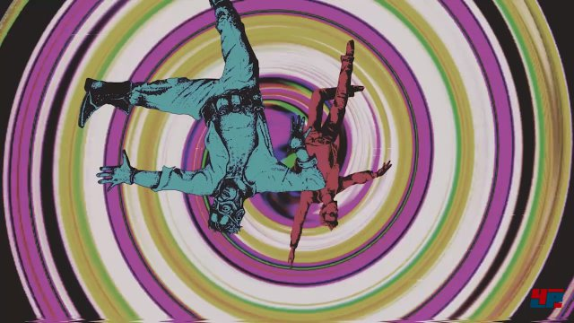 Screenshot - Travis Strikes Again: No More Heroes (Switch) 92580656