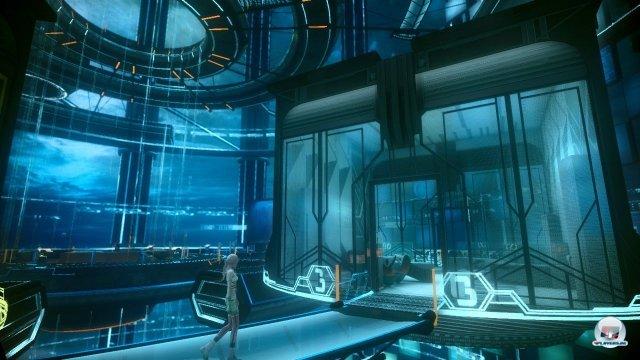 Screenshot - Final Fantasy XIII-2 (PlayStation3) 2288327