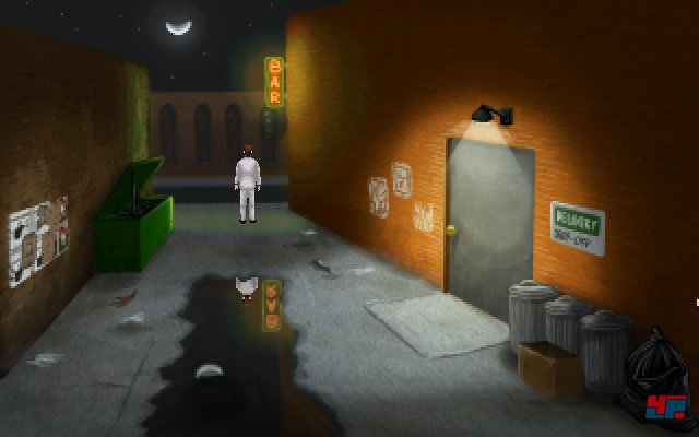 Screenshot - A Golden Wake (Mac) 92491705