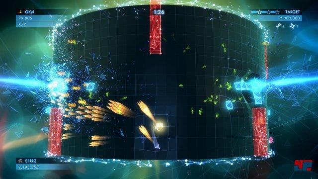 Screenshot - Geometry Wars 3: Dimensions (PC) 92495550