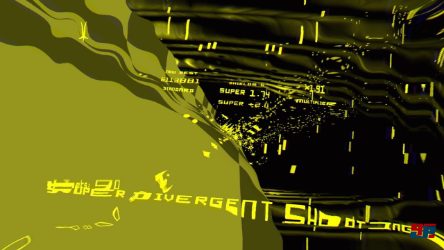 Screenshot - Polybius (PS4) 92545625