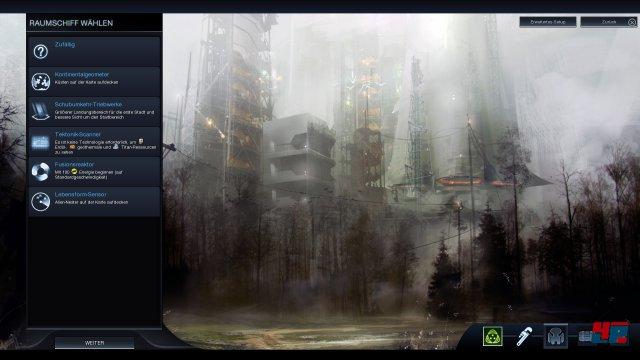 Screenshot - Civilization: Beyond Earth (PC) 92492807