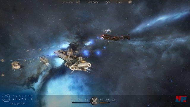 Screenshot - Endless Space 2 (PC) 92531801