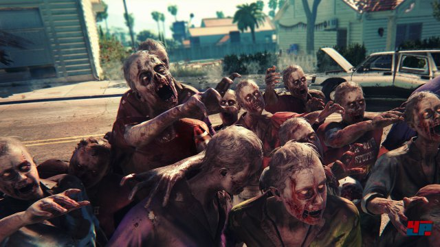 Screenshot - Dead Island 2 (PC)