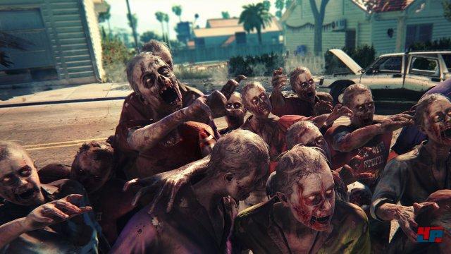 Screenshot - Dead Island 2 (PC) 92487777