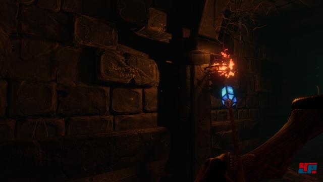 Screenshot - Underworld Ascendant (PC) 92578057