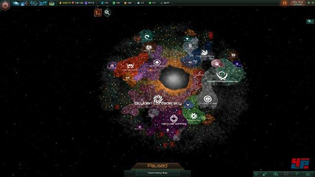 Screenshot - Stellaris (PC) 92525737