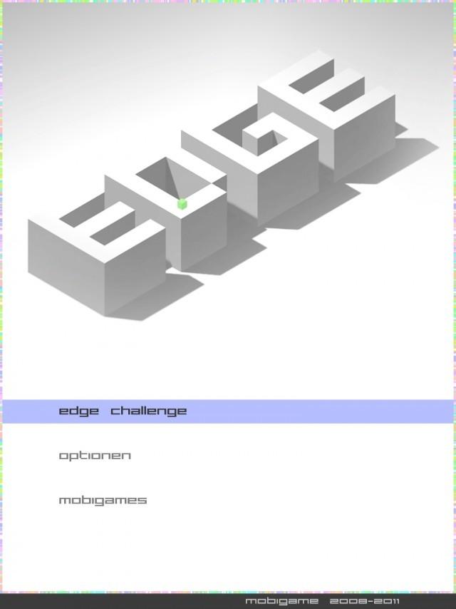 Screenshot - Edge (iPad)