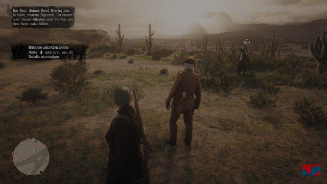 Screenshot - Red Dead Online (Beta) (PS4) 92578703