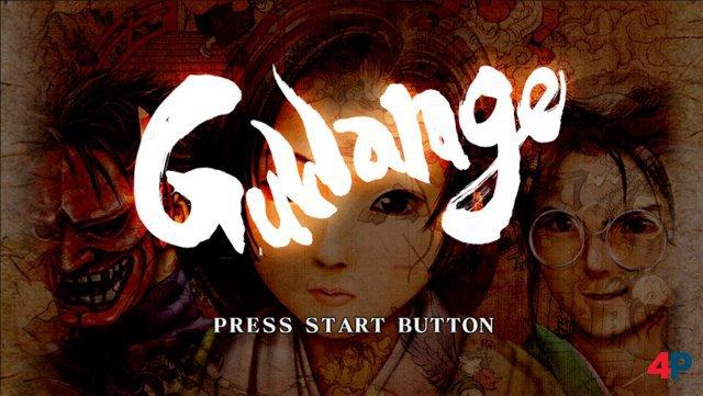 Screenshot - Guwange (360) 92610426