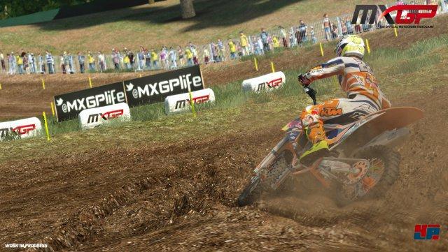 Screenshot - MXGP - The Official Motocross Videogame (360) 92474916