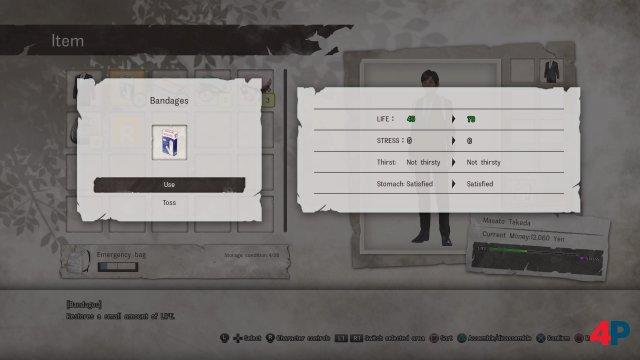 Screenshot - Disaster Report 4: Summer Memories (PS4) 92610048