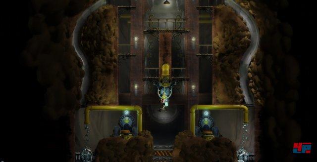 Screenshot - Vessel (360)