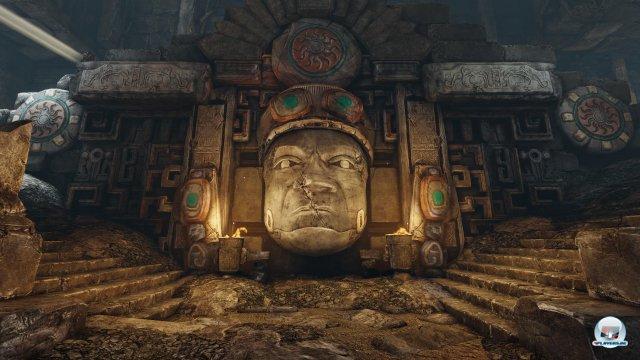 Screenshot - Deadfall Adventures (360) 92467974