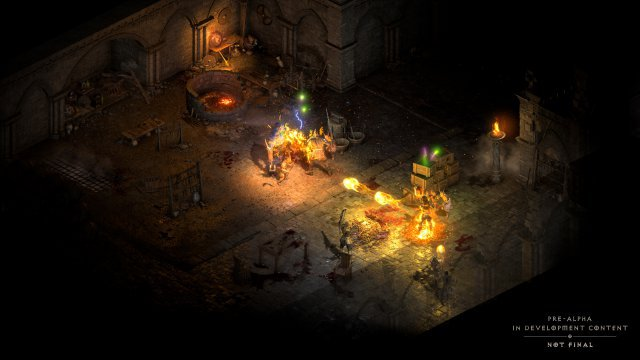 Screenshot - Diablo 2 Resurrected (PC) 92635061