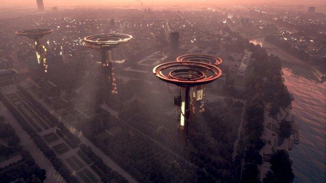 Screenshot - The Architect: Paris (PC)