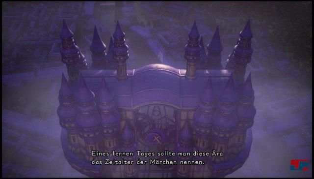 Screenshot - Kingdom Hearts HD 2.8 Final Chapter Prologue (PS4) 92539583