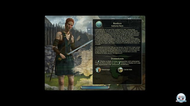 Screenshot - Civilization V: Gods & Kings (PC) 2349037
