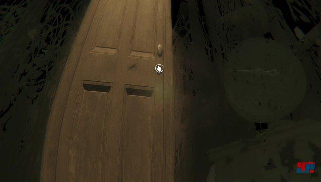Screenshot - Layers of Fear: Inheritance (PC) 92530481