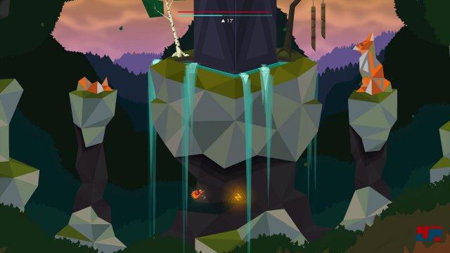 Screenshot - Secrets of Raetikon (PC) 92481829