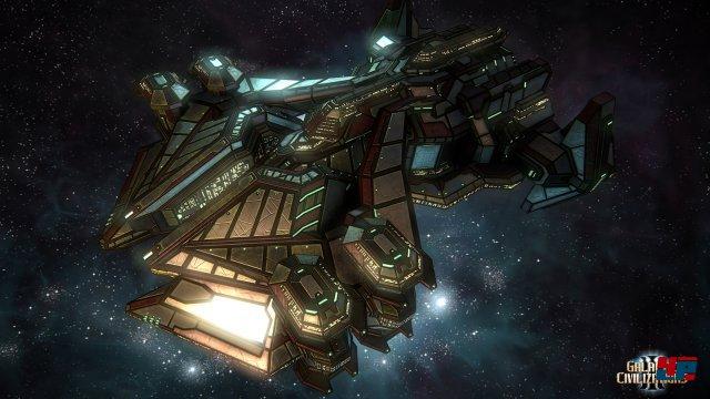 Screenshot - Galactic Civilizations 3 (PC) 92472796