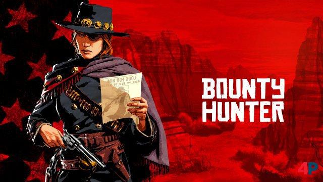 Screenshot - Red Dead Online (PS4) 92593076