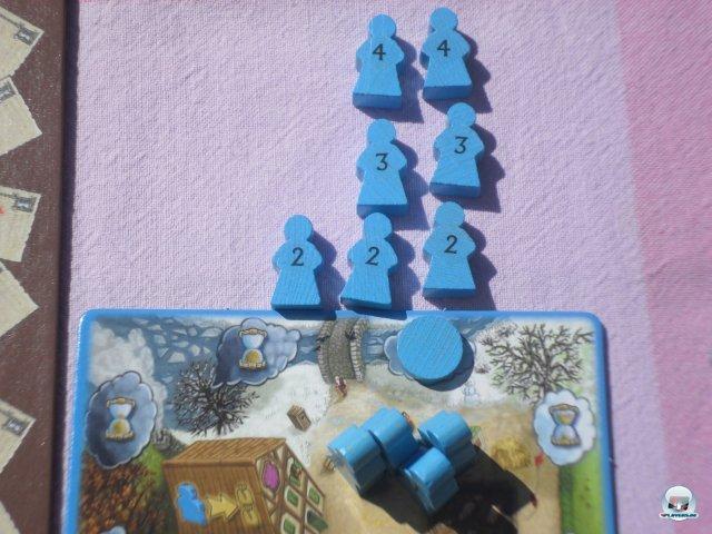 Screenshot - Village (Spielkultur) 2366967