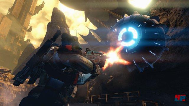 Screenshot - Destiny (360) 92504985