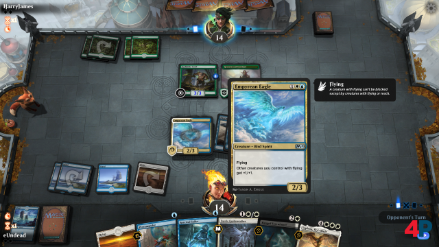 Screenshot - Magic: The Gathering Arena (PC) 92597585