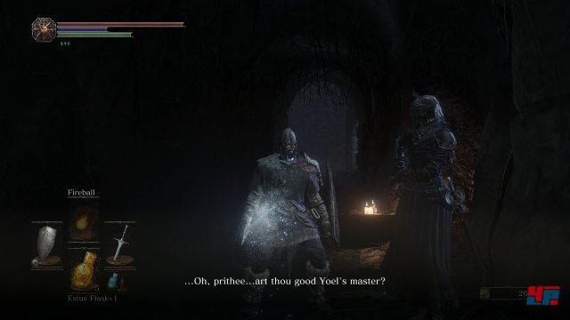 Screenshot - Dark Souls 3 (PC) 92523502