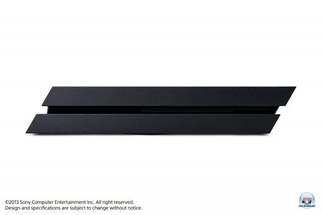 Screenshot - PlayStation 4 (PlayStation4) 92463221