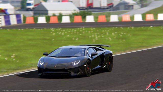 Screenshot - Assetto Corsa (PC) 92529178