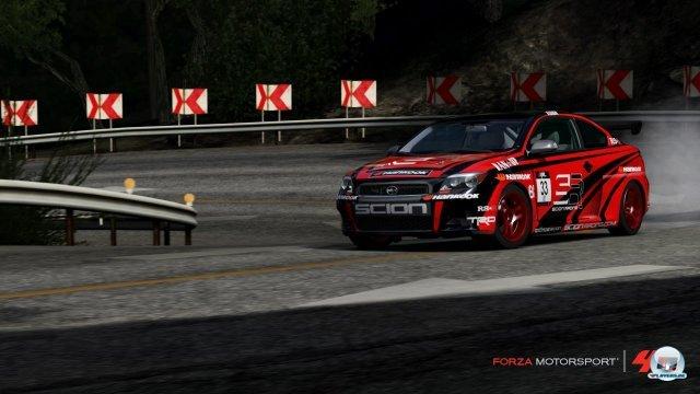 Screenshot - Forza Motorsport 4 (360) 2275187