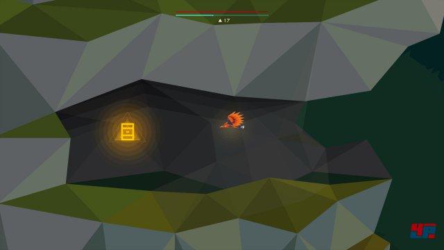 Screenshot - Secrets of Raetikon (PC) 92481812