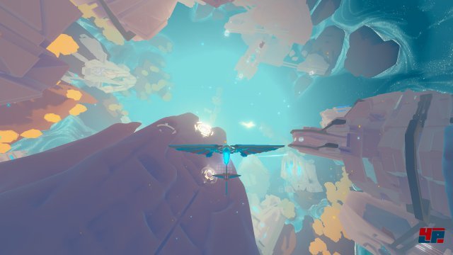 Screenshot - InnerSpace (PC) 92558085