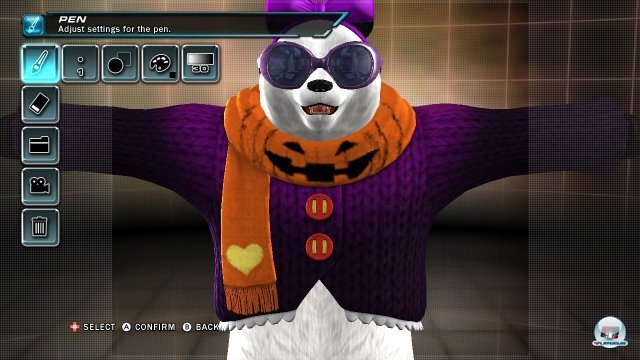 Screenshot - Tekken Tag Tournament 2 (Wii_U) 92429847
