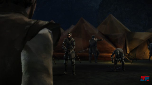 Screenshot - Game of Thrones (Telltale) (PC) 92495850