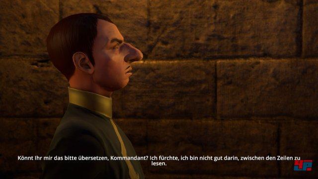 Screenshot - Dreamfall Chapters (PC) 92493364