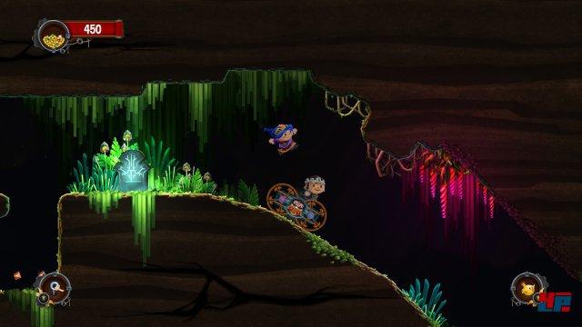 Screenshot - Chariot (XboxOne) 92488390