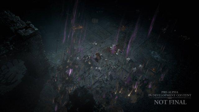 Screenshot - Diablo 4 (PC, PS4, One)