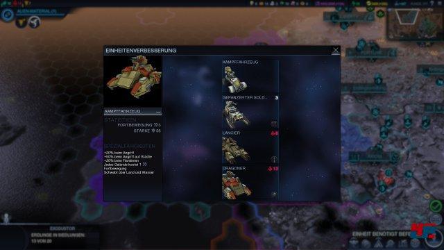 Screenshot - Civilization: Beyond Earth (PC) 92492779