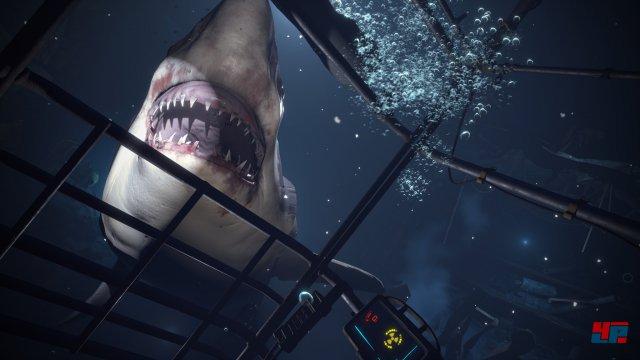 Screenshot - PlayStation VR Worlds (PS4) 92535083
