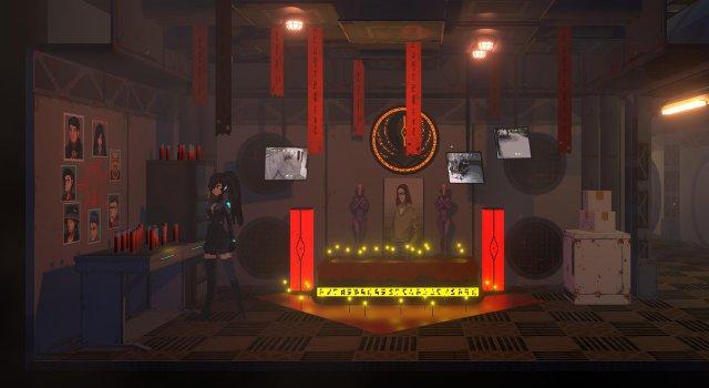 Screenshot - Anno: Mutationem (PC, PS4) 92630982